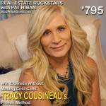 Tracy-Cousineau