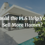 sell more homes